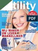 Praxis Woerden - Vitility