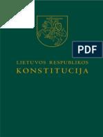 Lietuvos.respublikos.konstitucija.2014.LT