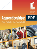 apprenticeships update 210sq