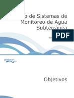 HT Diseno Sistemas Monitoreo Aguas Subterraneas 1
