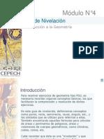 Nivelación Nº4 INTENSIVO (PPTminimizer)