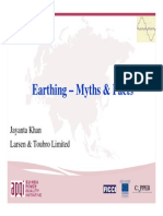Earthing-Facts.pdf