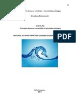 cartilha 1.pdf