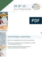 Clase 15 Algebra (PPTminimizer)