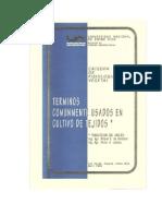 Terminos_cultivo de Tejidos