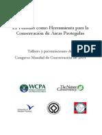 El-Turismo-como-Herramienta-para-la-Conservación-de-Áreas-Protegidas