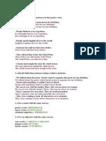 Revision 1.pdf
