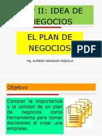 Idea de Negocio_introducción