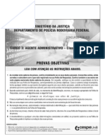DPRF12_003_06