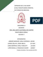 Caso Clinico Bioca
