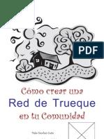 Manual Del Trueque