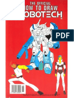 186105629-1987-The-Official-How-to-Draw-R-obotech-Issue-No-10.pdf