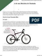 partes de una Bicicleta de Montaña.pdf