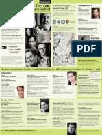 JK-LitFest-broch.pdf