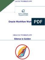 KPIT Oracle Workflow_revised