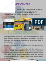 Peinture Batiment - PAINT TRADE CENTRE