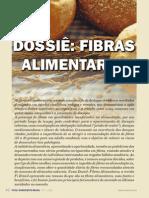 dossie fibras
