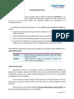 LicenciamientoAnual.pdf
