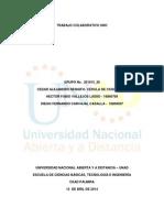 Act6_Grupo_20.docx