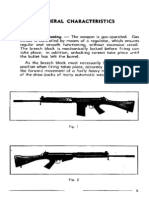 UPDATED MANUAL ON THE FN FAL OPERATORS MANUAL- Fn Fal Manual