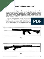 UPDATED MANUAL ON THE FN FAL OPERATORS MANUAL- Fn Fal Manual