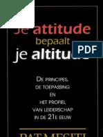 EbookPatMesiti