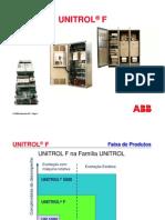 Unitrol f - Português