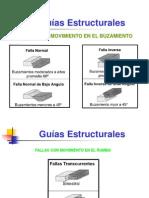 2 Guías Estructurales