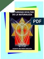 Vicente Beltran Anglada - Las Fuerzas Ocultas de La Naturaleza1