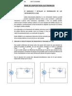 PRE INFORME DE DISPOSITIVOS ELECTRONICOS.docx