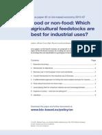 13-07 Food or Non-food Nova-paper2