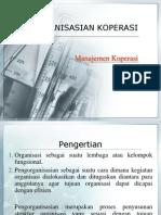 manajemen koperasi 6