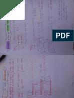 Ejercicios Conductos de Alimentacion de Aire y Salida de PdC
