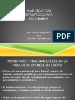 Propuesta+estratégica