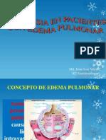 Anestesia en EAP.ppt