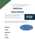 Diseño y presentación de los Trabajos Prácticos_6ºgrado.docx