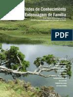 Estudo 1 Enfermagem de Familia [E-book-2010]