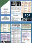 Draft Leaflet ROP Edit5 Rev