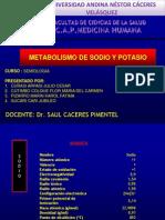 METABOLISMO DE Na Y K.pptx