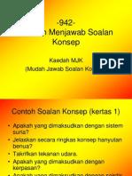 216311753-MJK