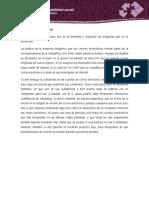 DSC_ETI_U3_01.doc