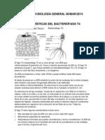 Solución Biología General 06