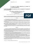 bioacumulacion peces