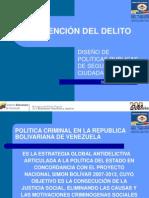 diseodepoliticaspublicasdeseguridadciudadana-110604173125-phpapp01