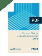 diretrizes_clinicas_2012