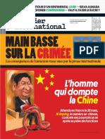 CI 1220 20 au 26 Mars 2014.pdf