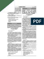DS_080_2014_modifica Reglamento 1017 Ley de Contrataciones de Estado