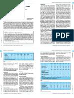 Características de la planificación del entrenamiento en deportes de equipo - Moliner, Legaz.pdf