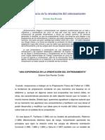 Orientación al entrenamiento - San Román Cortés.pdf