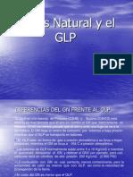 Gas Natural y Glp Mantenimiento Mañana Expossssssss